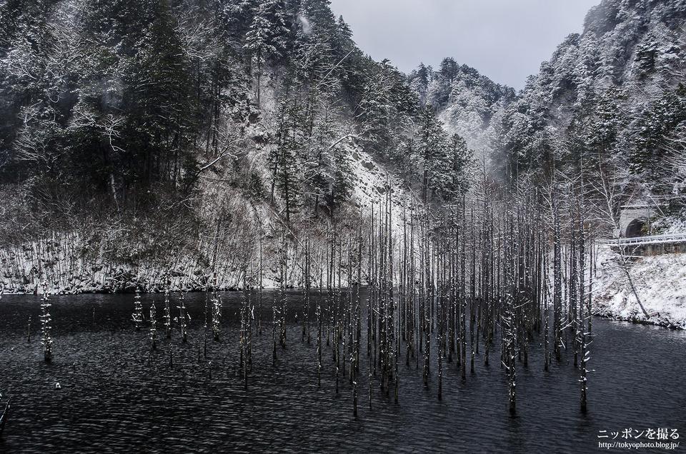 自然湖_1208