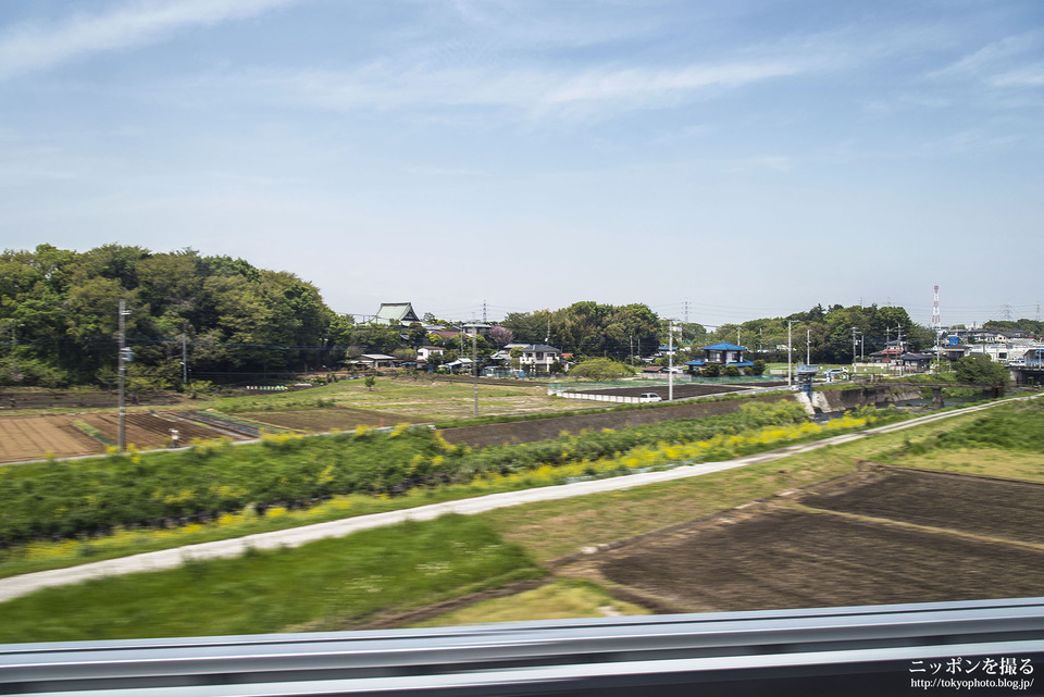 小田原-新横浜_160422_0149