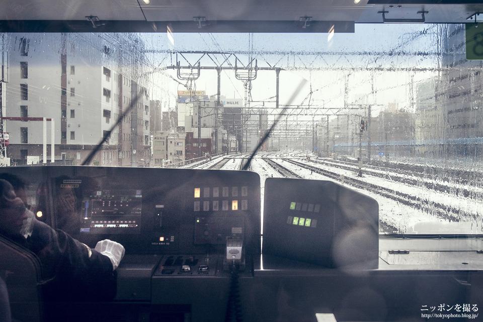 27_東京_千代田区_山手線