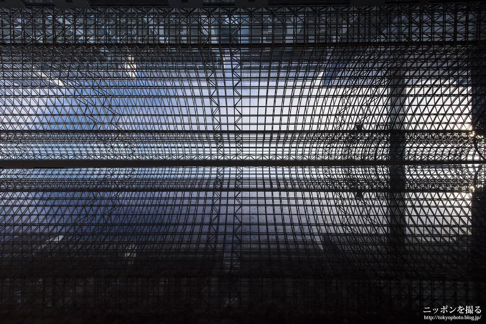 京都駅_0054