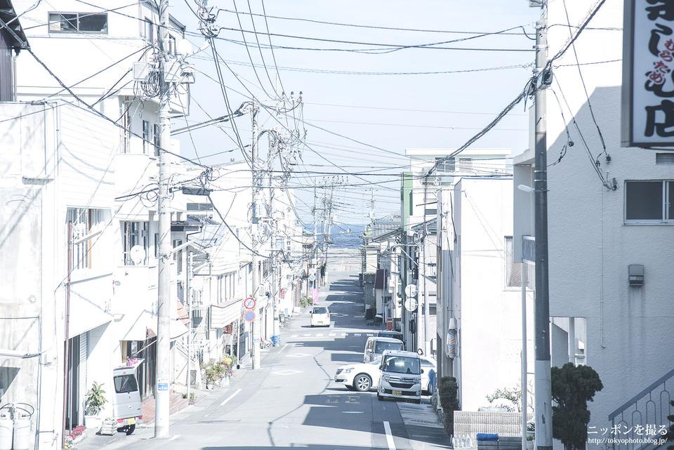 静岡県_東伊豆町_街並_180303_0448