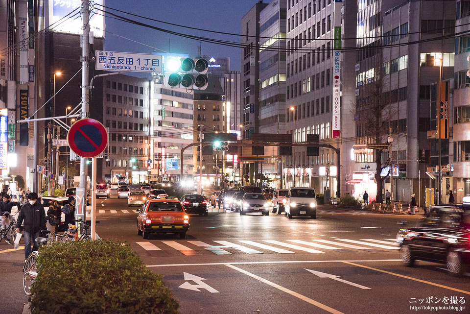 IK01_五反田_0001