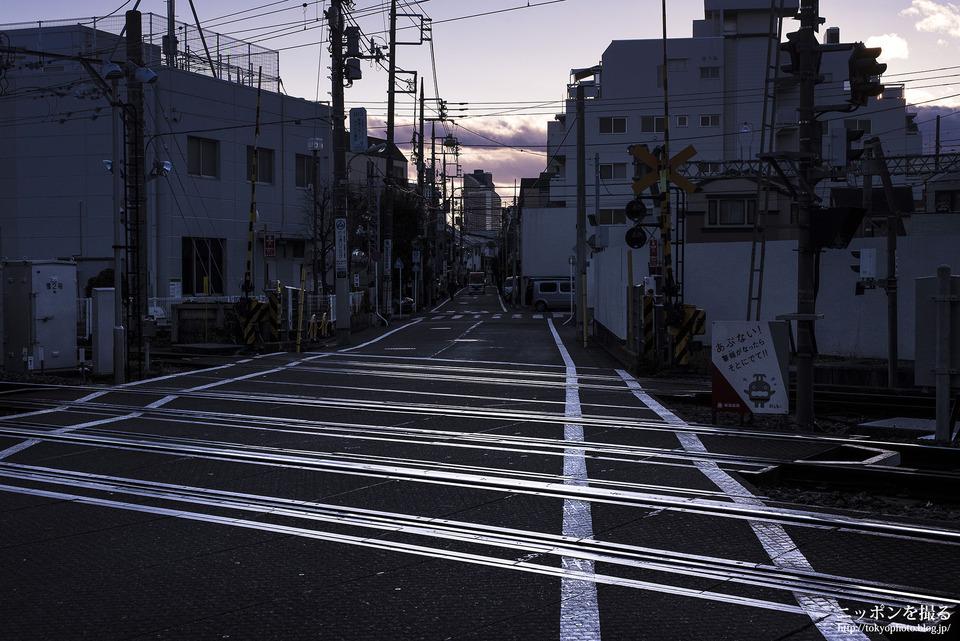 IK09_雪が谷大塚_2
