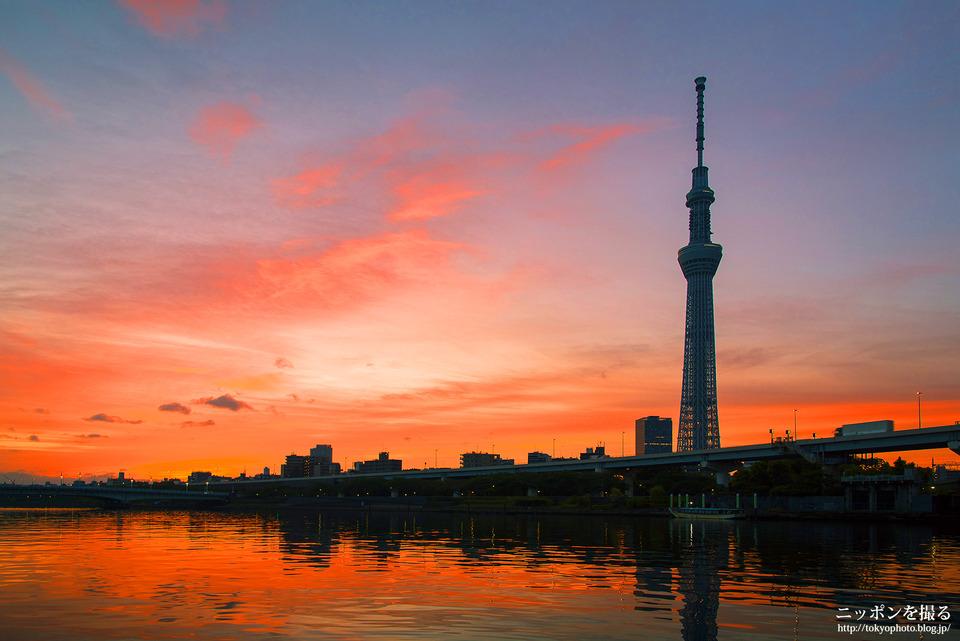 東京スカイツリー_0513