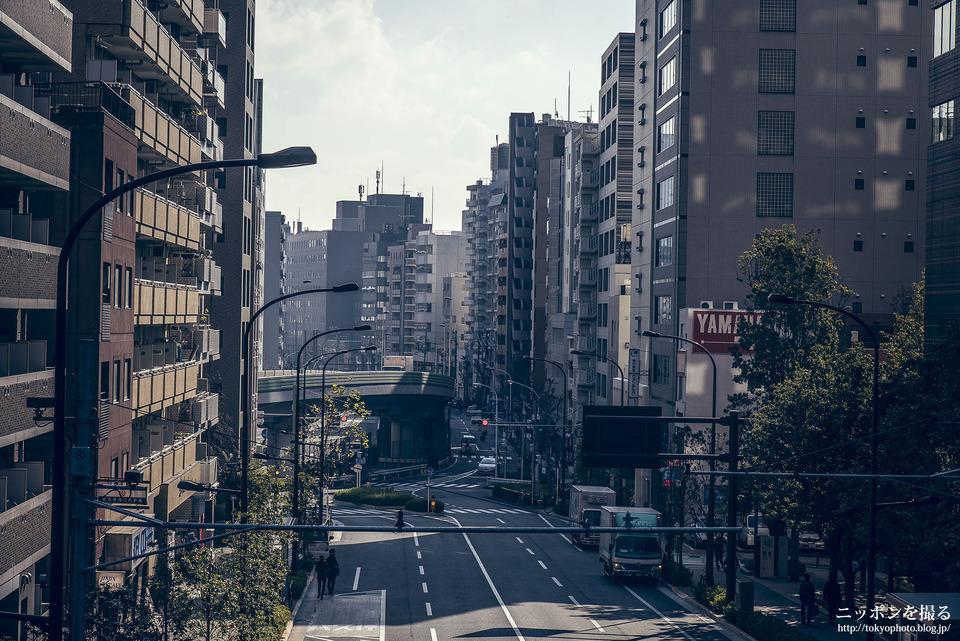 DT02_池尻大橋_1
