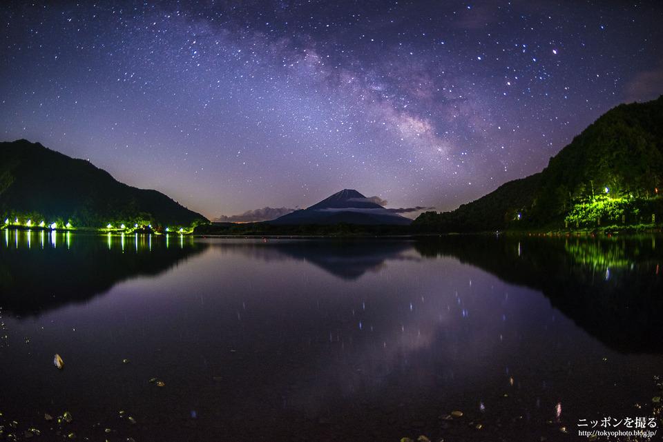 精進湖_0505