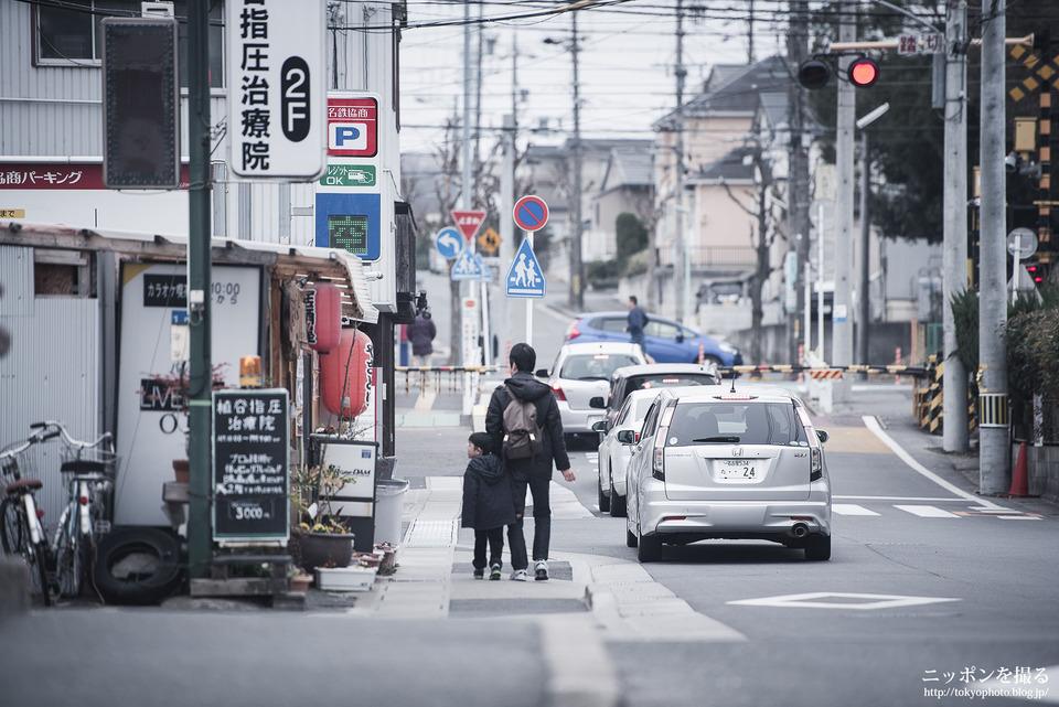 愛知県_名古屋市緑区_左京山_0014