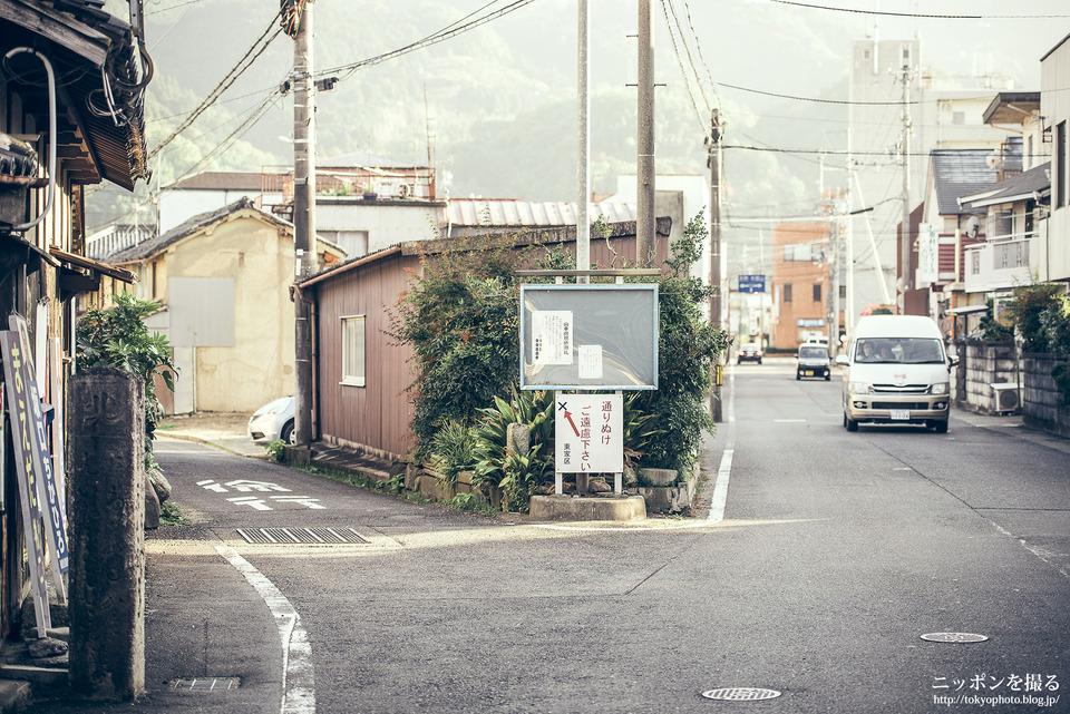 和歌山_橋本市_0779