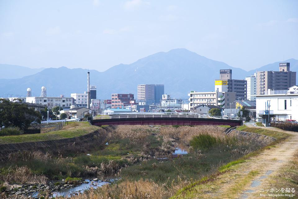 10_三重県_松阪市_0013