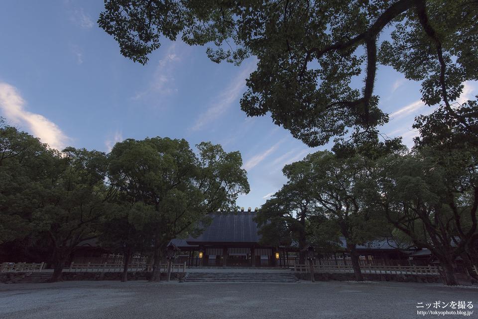 熱田神宮_0073