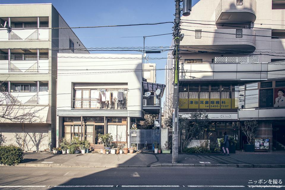 DT05_桜新町_2