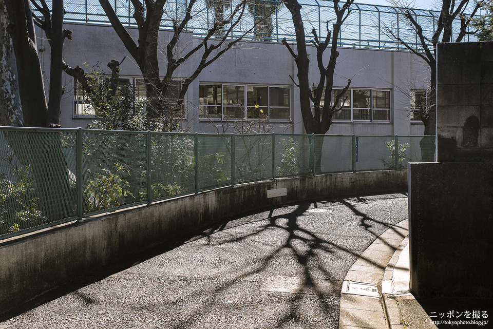 IK02_大崎広小路_2