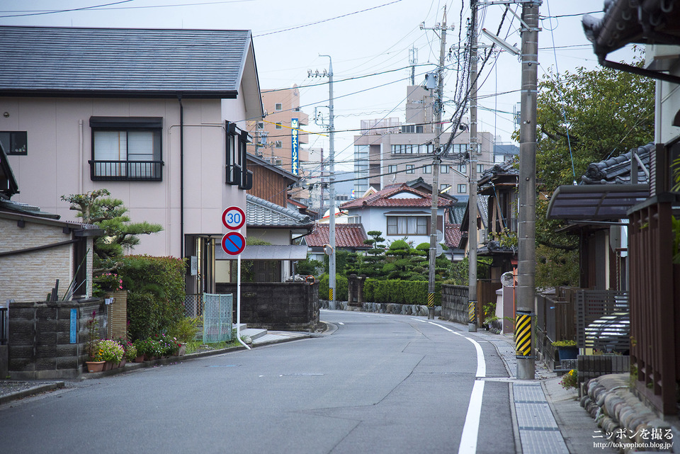 鈴鹿_白子_0092
