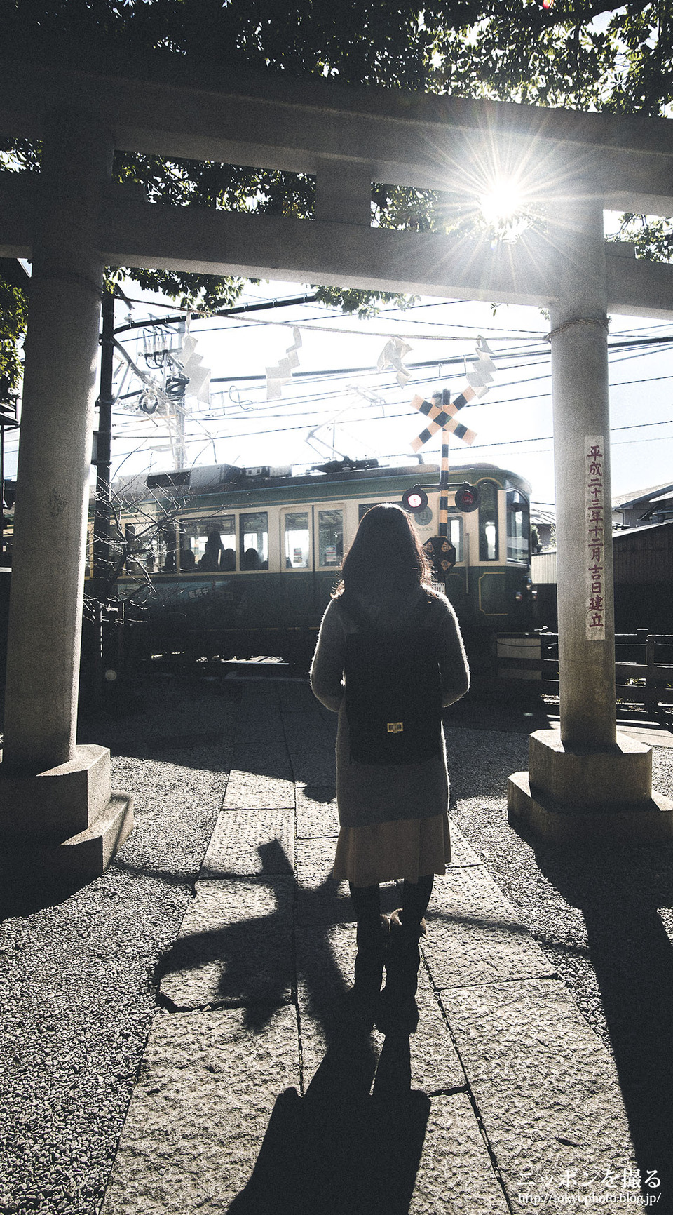 神奈川県_鎌倉市_御霊神社_0117