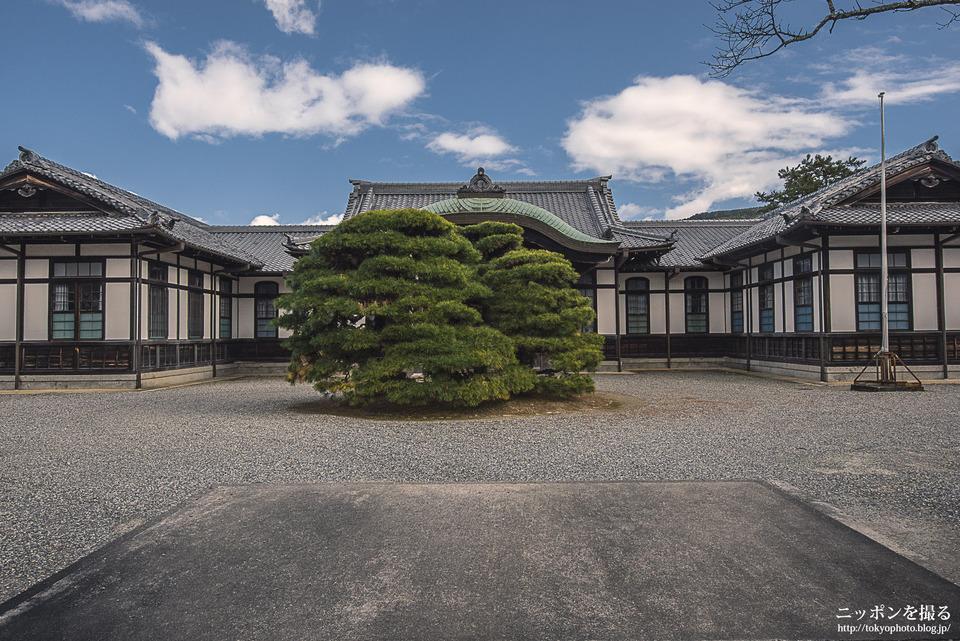 三重県_伊勢市_おかげ横丁_0171