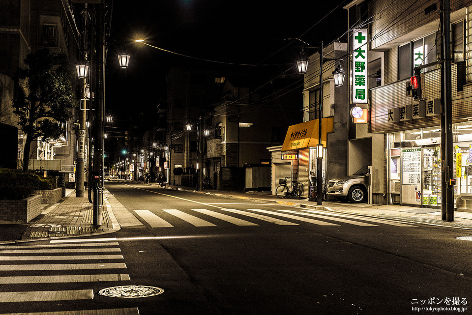 TM06_矢口渡_1