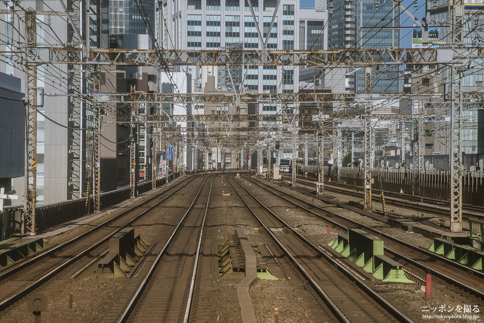 02a山手線_新橋-有楽町_0236
