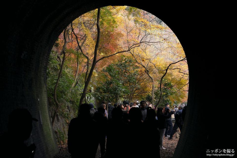 愛知県_春日井市_愛岐トンネル群_181201_0078