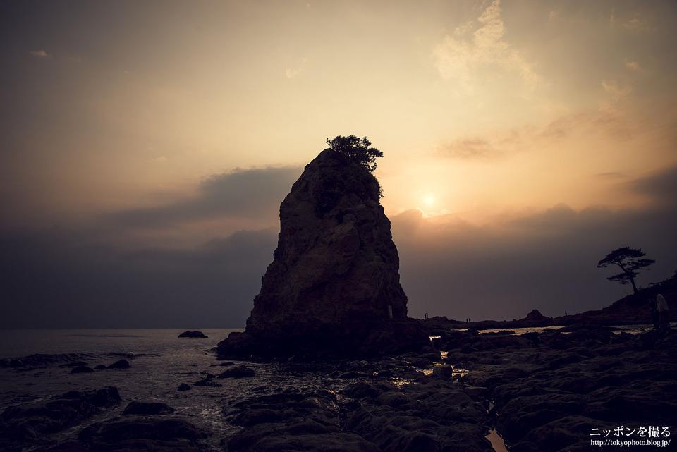 神奈川県_横須賀市_立石公園_150425_5975