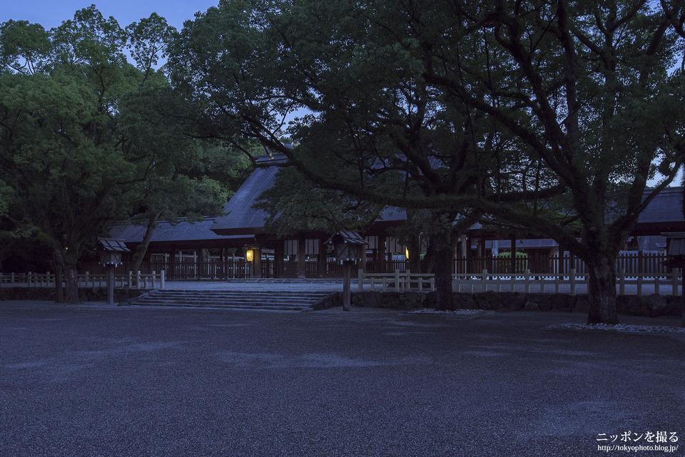 熱田神宮_0046