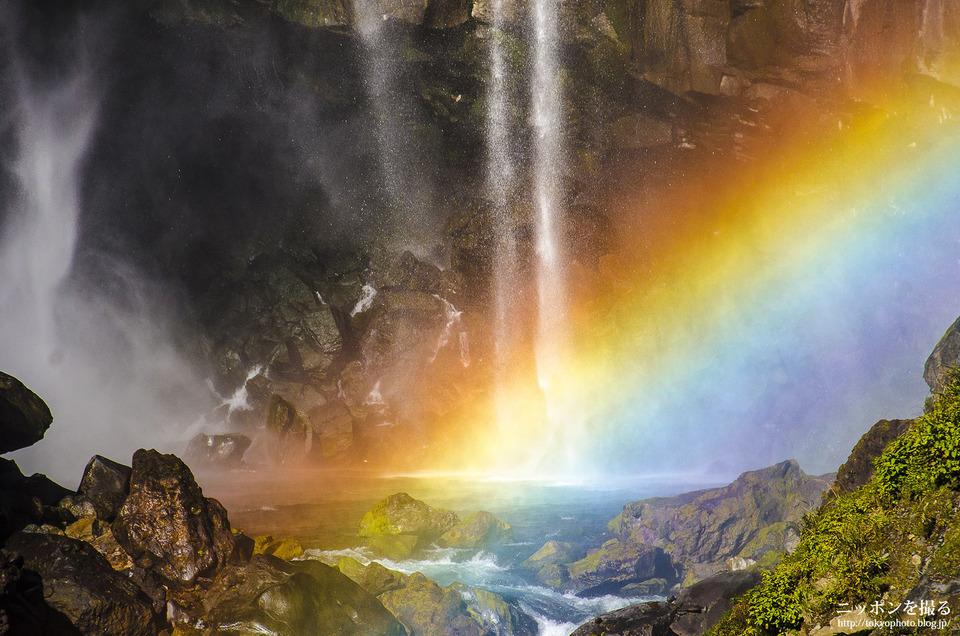 華厳の滝_121015_2646