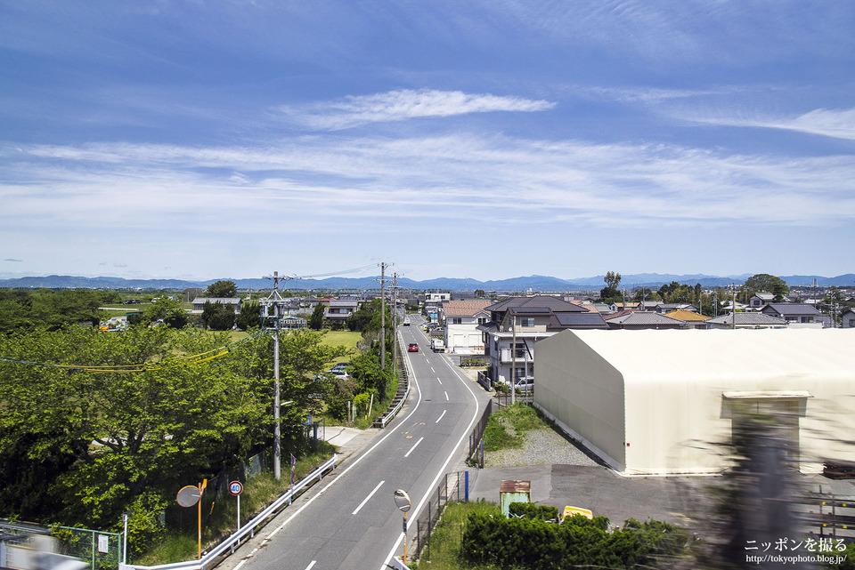 浜松-掛川_160422_0047