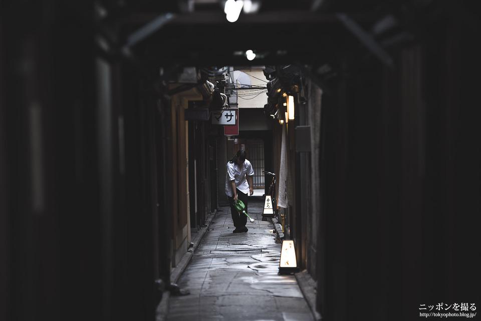 京都府_京都市_京都スナップ_0313