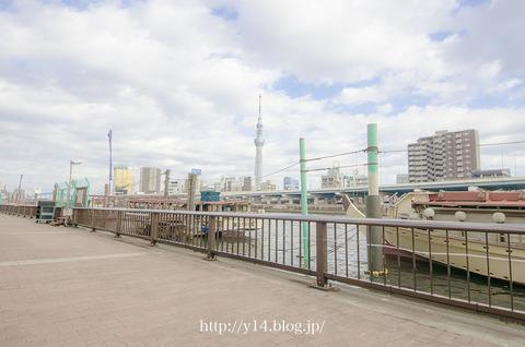 Tokyoskytree1221-0946
