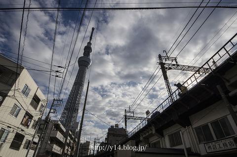 Tokyoskytree1221-0783