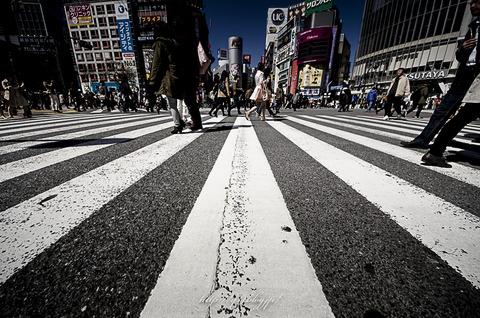 2015_Shibuya0322-9826