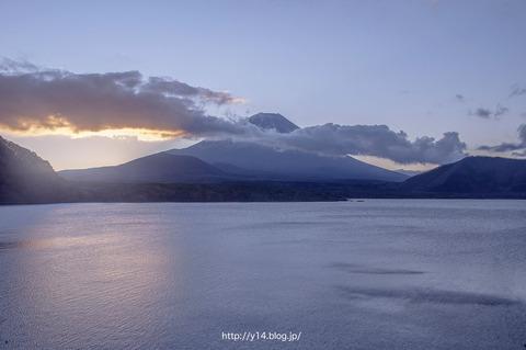 Fuji1126-0396