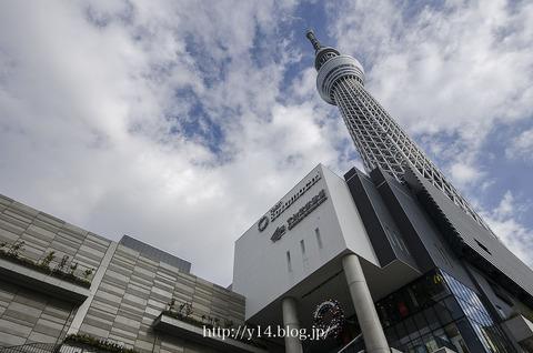 Tokyoskytree1221-0805