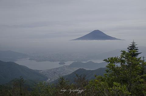 Fujisan-Shindotoge1012-3742