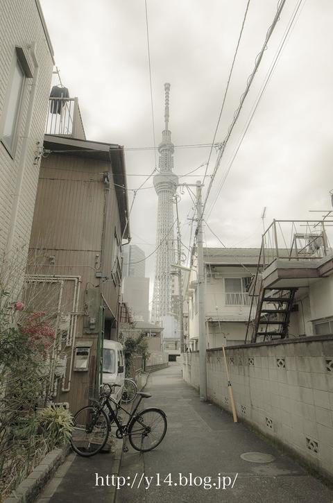 Tokyoskytree1221-0875