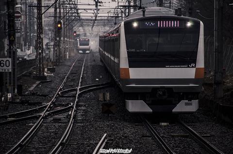 0321_2