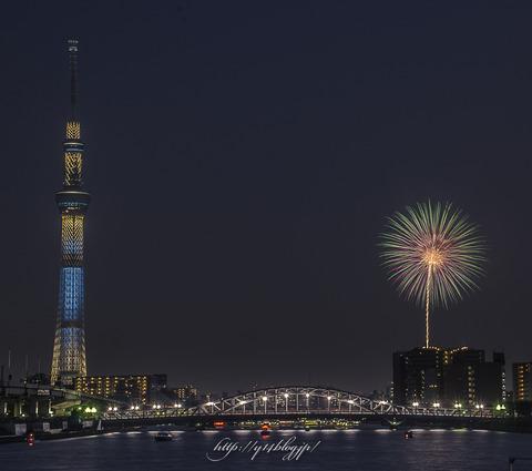 Sumidagawa0726-9251