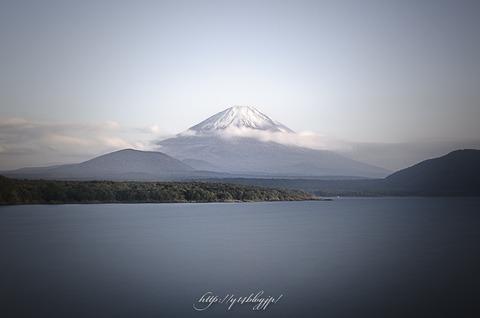 Fujisan-Asagiri1018-4019