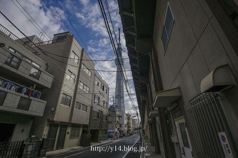 Tokyoskytree1221-0782