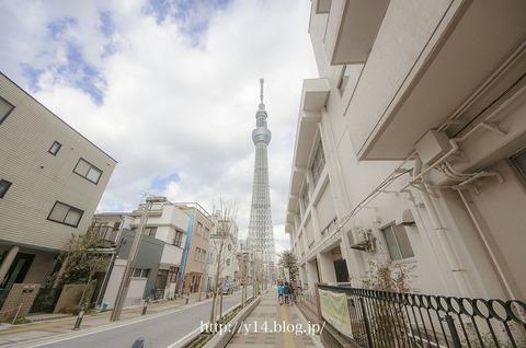 Tokyoskytree1221-0928