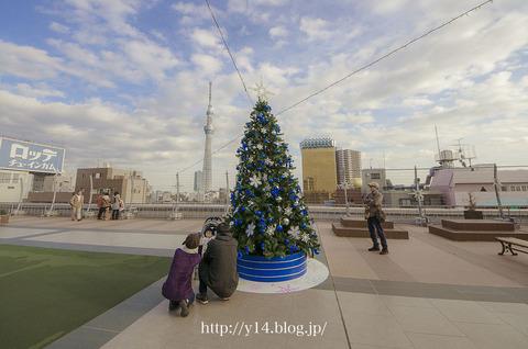 Tokyoskytree1221-1040