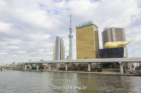 Tokyoskytree1221-0979