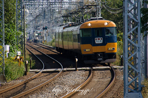 train-0330