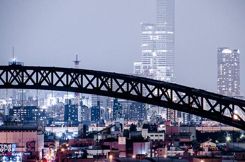 city-7757