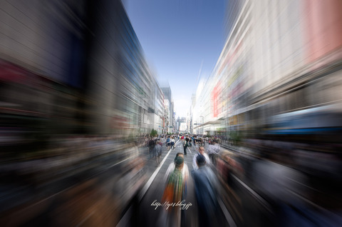Ginza0511_019