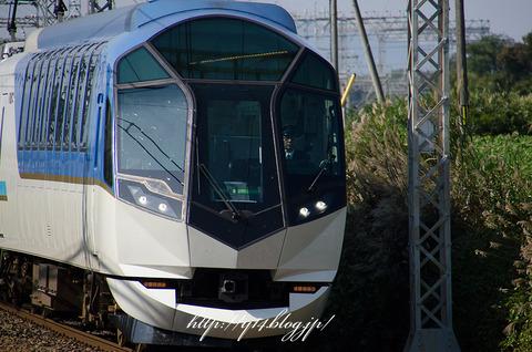 train-0354