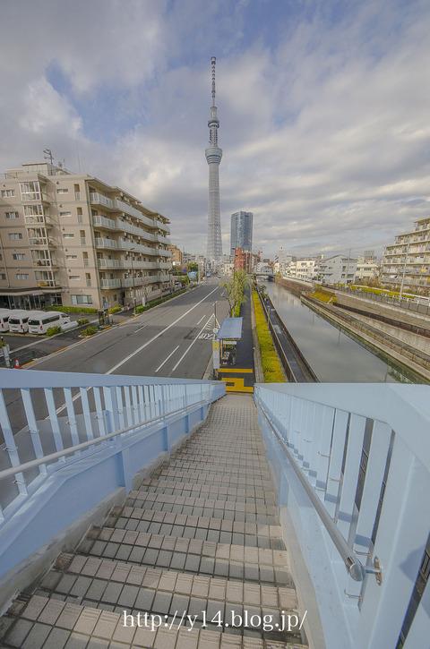 Tokyoskytree1221-0864