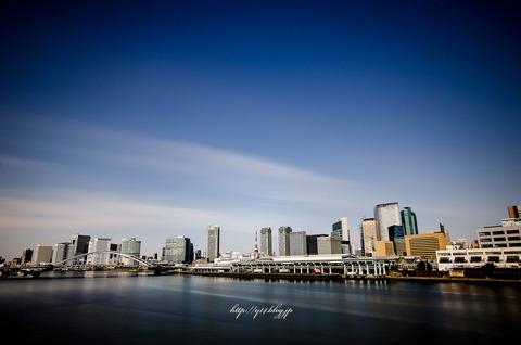 Tsukiji0511-4331-2