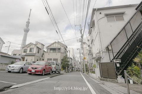 Tokyoskytree1221-0867