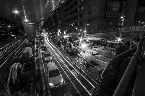 Shibuya0621-7435