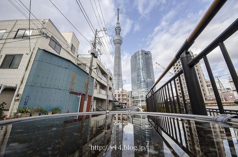 Tokyoskytree1221-0831